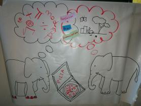image groupe_elephant.jpg (0.2MB)