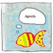 image Icone_Agenda.jpg (17.4kB) Lien vers: AgenDa