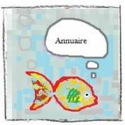 image Icone_Annuaire.jpg (16.5kB) Lien vers: TrombiNoscope