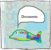 image Icone_Docs.jpg (13.5kB) Lien vers: ProCedures